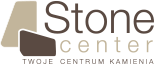 Stone Center - Your Stone Center