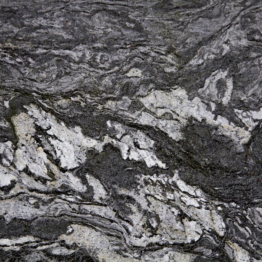 stone center shale. Black Bedroom Furniture Sets. Home Design Ideas