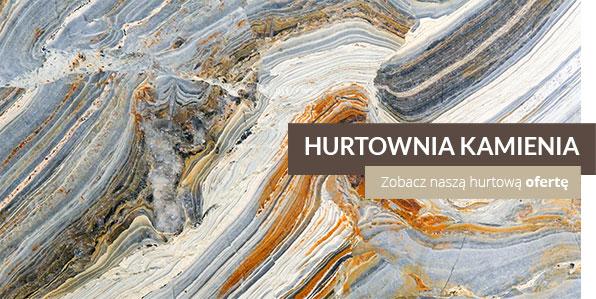 granit marmur kielce